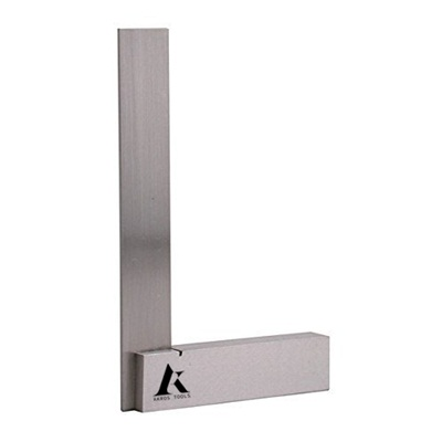 Try square / Machinist Steel Square